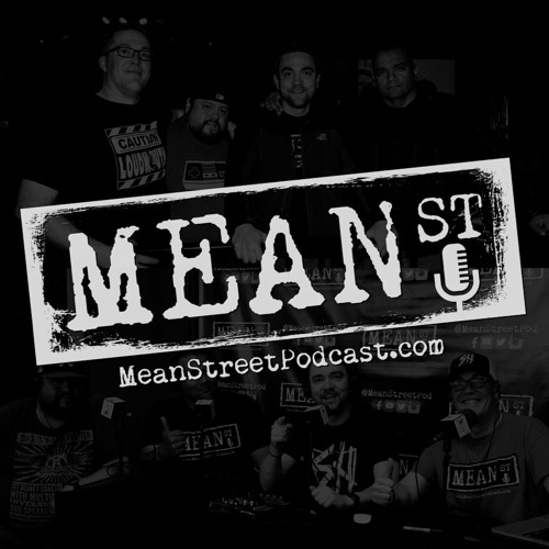 Mean Street Podcast's avatar