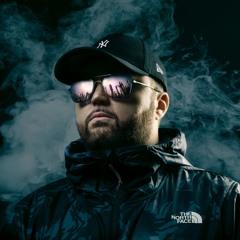 DJ Phantasy