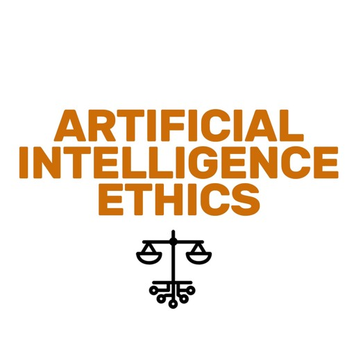 Artificial Intelligence Ethics's avatar