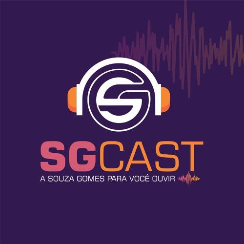 Souza Gomes Imóveis's avatar