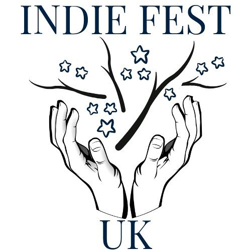Indie Fest UK's avatar