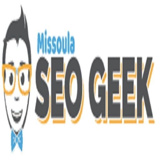 Missoula SEO Geek's avatar
