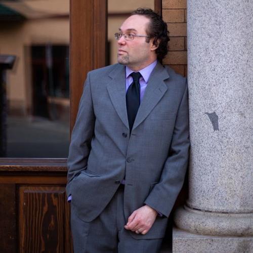 Ryan Noakes – Composer's avatar