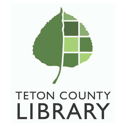 Teton County Library's avatar