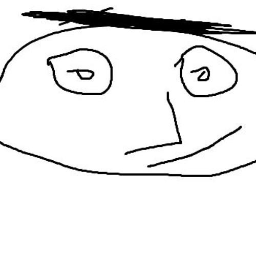 HEDZ's avatar