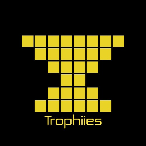 Trophiies's avatar