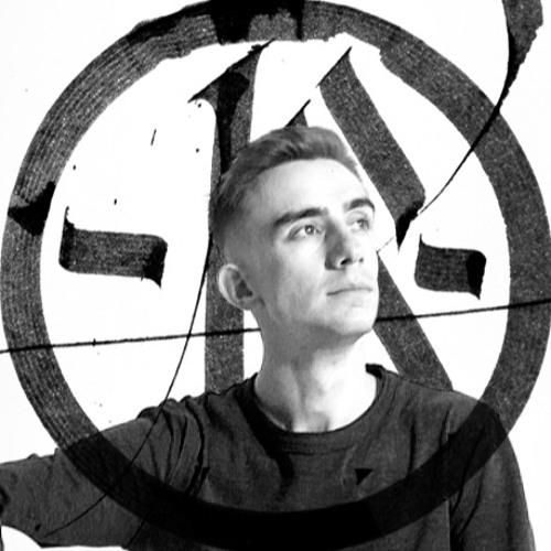alexsteyp's avatar