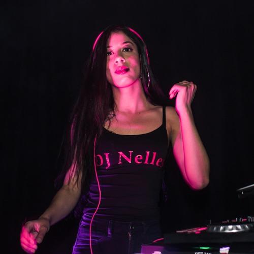 NellesOnTheMix's avatar