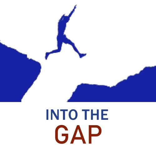 Into The Gap Media's avatar