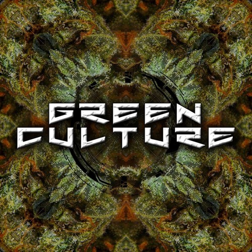 Green Culture - World People production's avatar