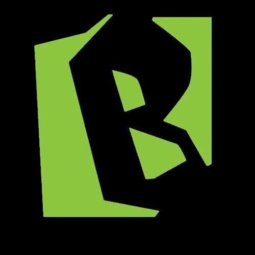 Bons Free Listening On Soundcloud