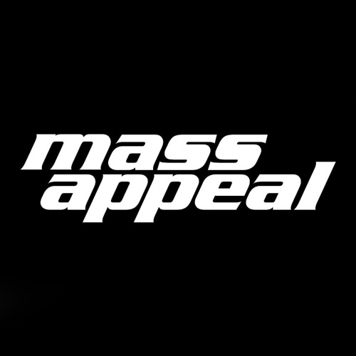Mass Appeal's avatar
