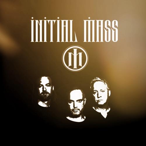 Initial Mass's avatar