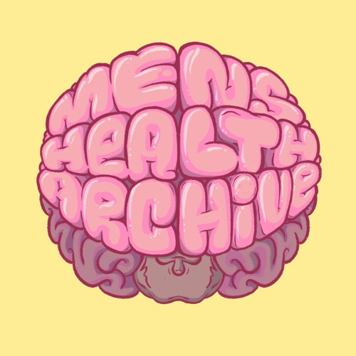 Men's Health Archive's avatar