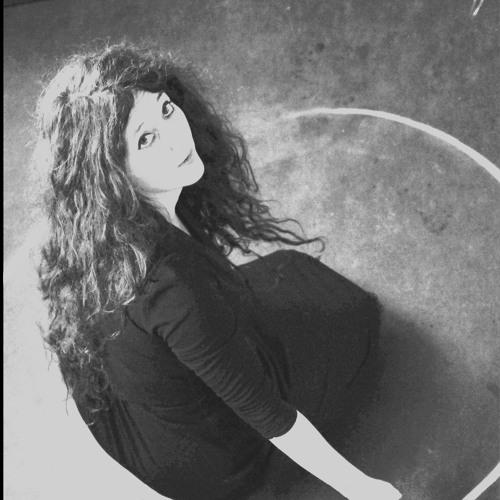 Sandra Zemor's avatar