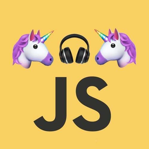 UnderJS Podcast's avatar