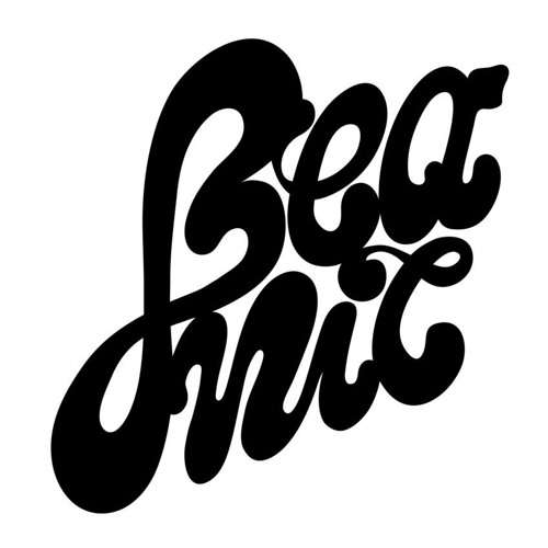 Beamic's avatar