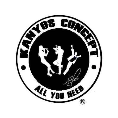 Kanyos Concept's avatar