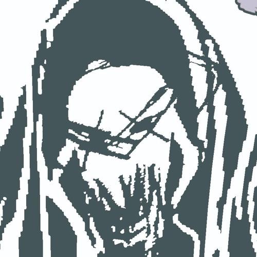 chertilious's avatar