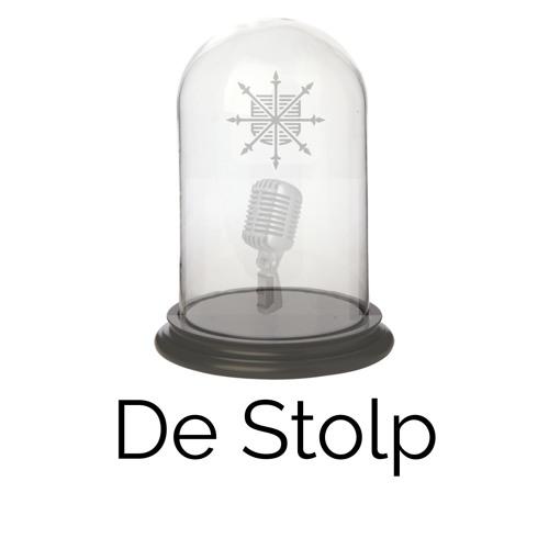Podcast de Stolp's avatar