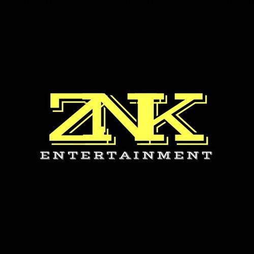ZNK Entertainment's avatar