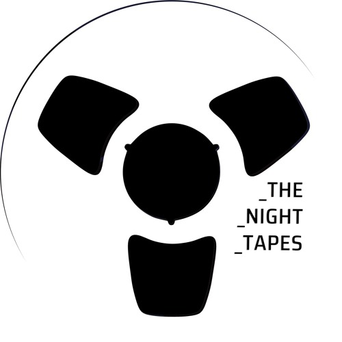 The Night Tapes's avatar
