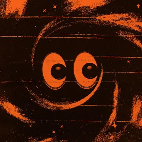 Pressure Dome's avatar