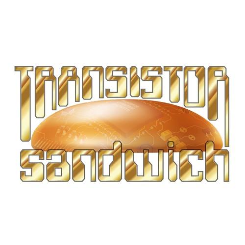 Transistor Sandwich's avatar