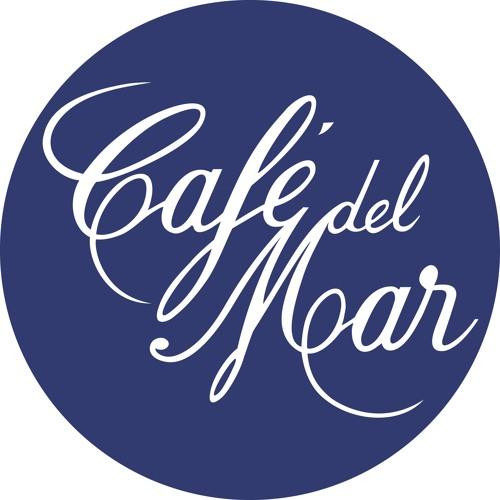 Café del Mar's avatar
