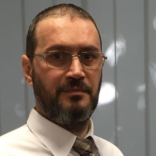 Andy Neagu's avatar