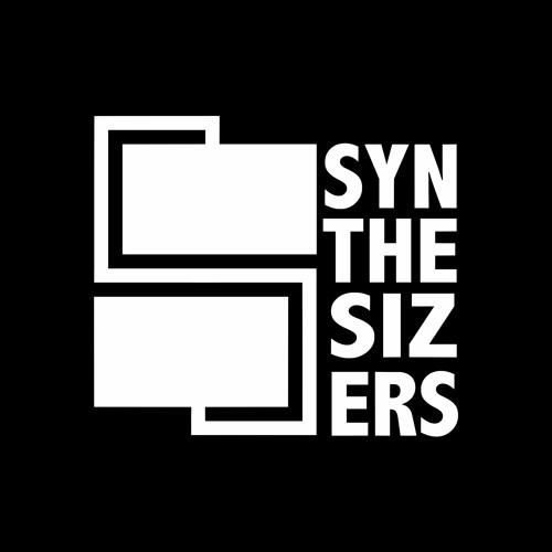 Yamaha Synth's avatar