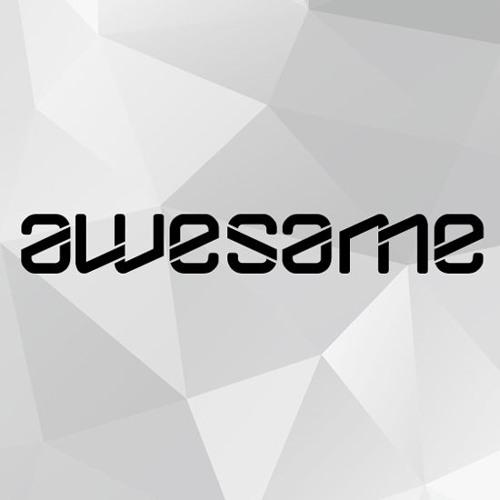 awesame's avatar