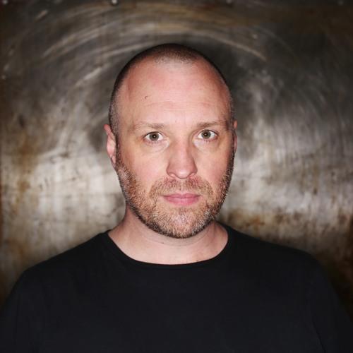 James Ruskin - Blueprint's avatar