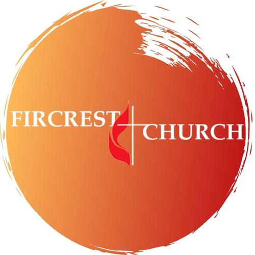 Fircrest United Methodist Church's avatar