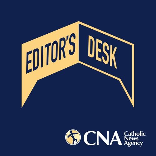 CNA Editor's Desk's avatar