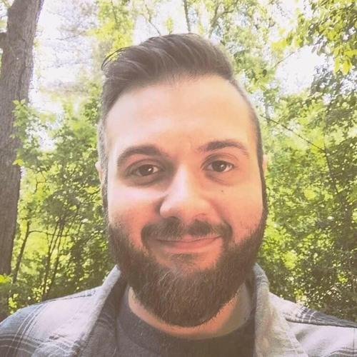 SNYDER SOUNDS's avatar