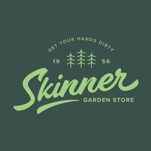 Garden Answers - Skinner Garden Store's avatar