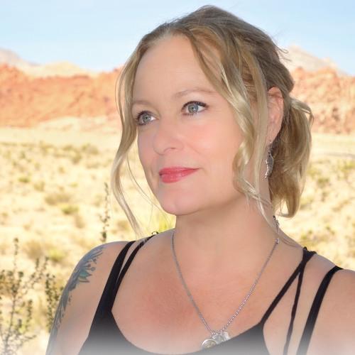 Persephone Program(Astrology w/ Michelle Prentiss)'s avatar