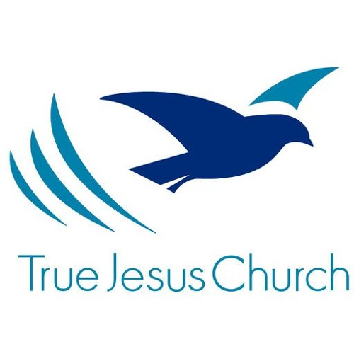 TJC-Toronto's avatar