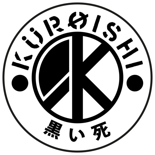 Kürøishi's avatar