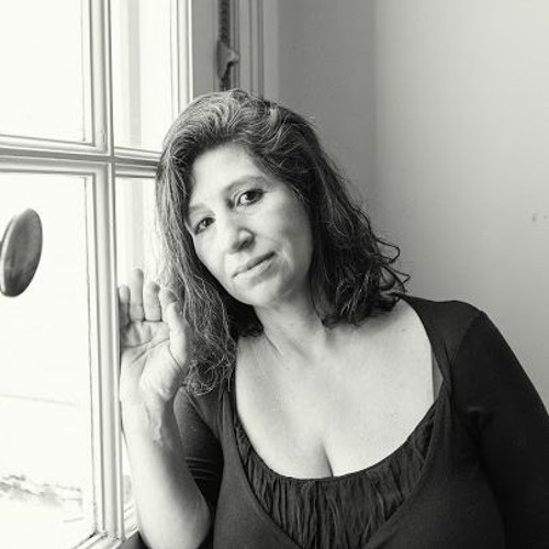 Maria Chemes's avatar