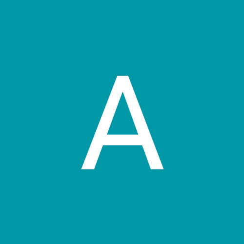 Amy Lombard's avatar