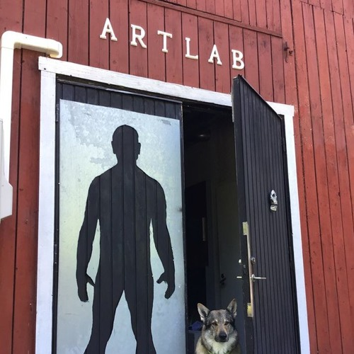 Artlab Collective's avatar