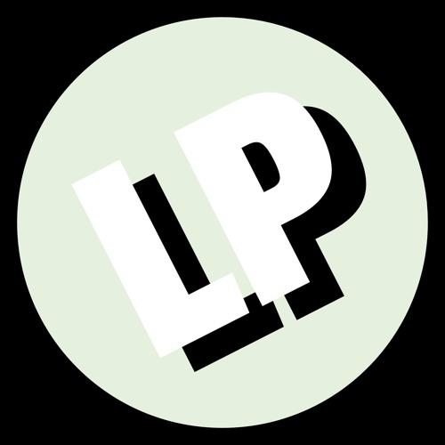 lazy.plays's avatar