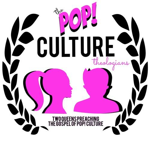 Pop! Culture Theologians's avatar