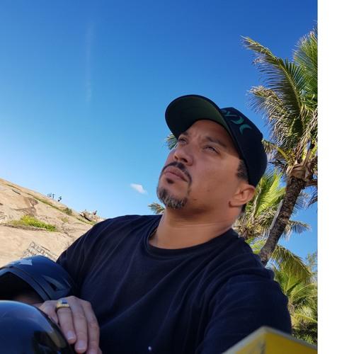 JairoCosta WendleyCosta's avatar