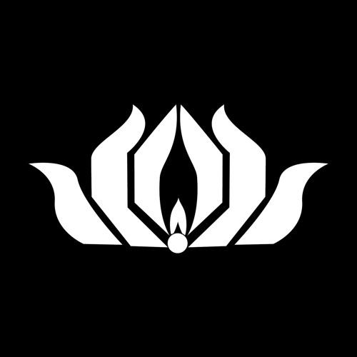 Bliss Goddess's avatar