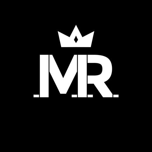 Music Royals's avatar