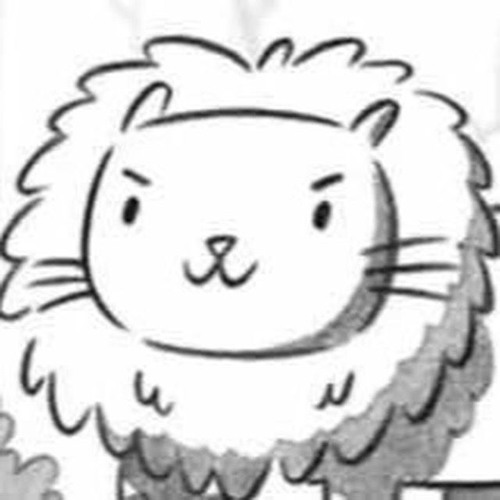 dumblelisa's avatar