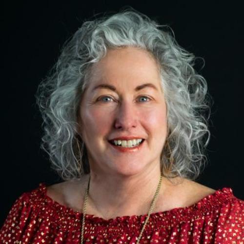 Donna Brown Hypnosis's avatar
